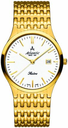 Atlantic 62347.45.21