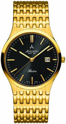 Atlantic 62347.45.61