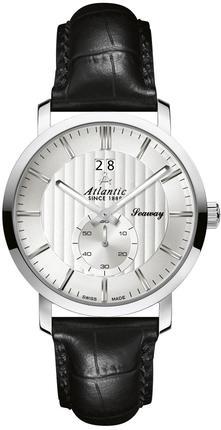 Atlantic 63360.41.21
