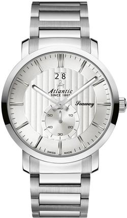 Atlantic 63365.41.21
