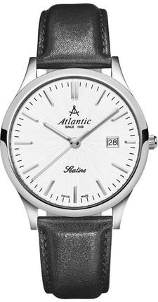 Atlantic 22341.41.21