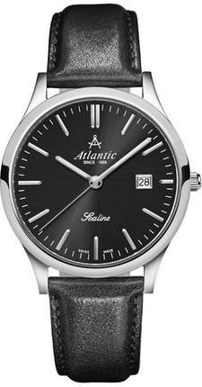 Atlantic 22341.41.61