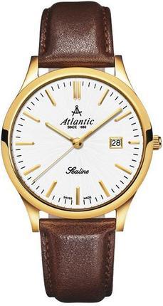 Atlantic 22341.45.21