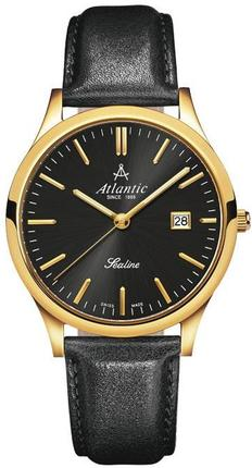 Atlantic 22341.45.61