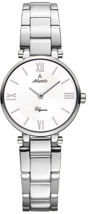 Atlantic 29033.41.28