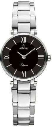 Atlantic 29033.41.68