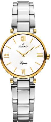 Atlantic 29033.43.28G