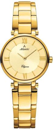 Atlantic 29033.45.38