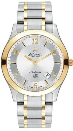 Atlantic 31365.43.25