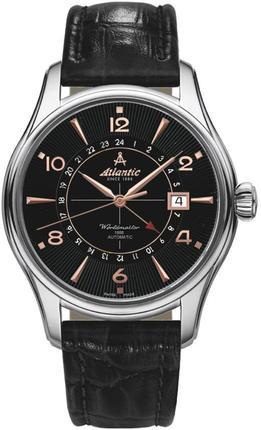 Atlantic 52756.41.65R
