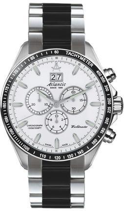 Atlantic 55466.47.22