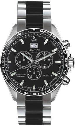 Atlantic 55466.47.62