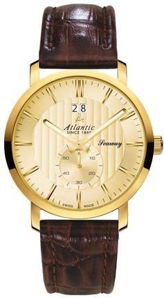 Atlantic 63360.45.31