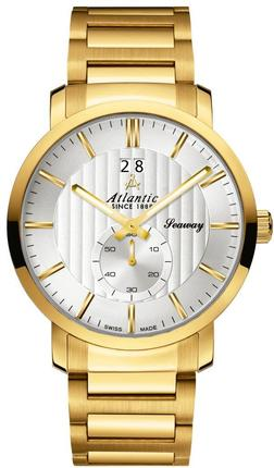Atlantic 63365.45.21