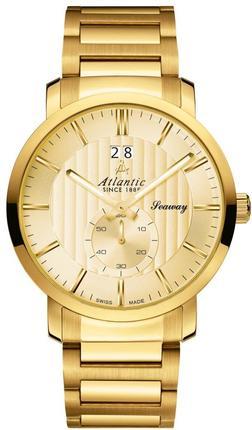 Atlantic 63365.45.31