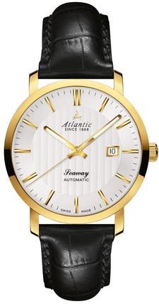 Atlantic 63760.45.21