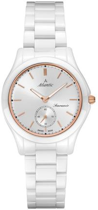 Atlantic 92346.63.11R