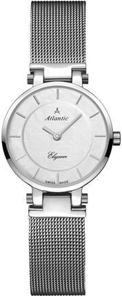 Atlantic 29035.41.21