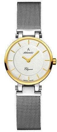 Atlantic 29035.43.21G