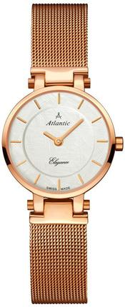 Atlantic 29035.44.21