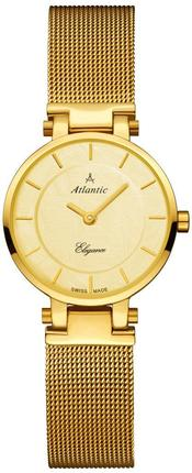Atlantic 29035.45.31