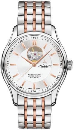 Atlantic 52757.41.21RM