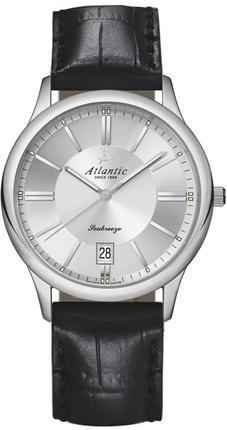 Atlantic 61351.41.21