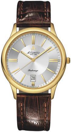 Atlantic 61351.45.21