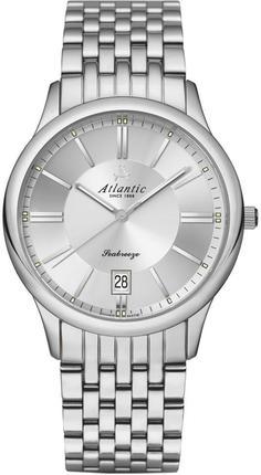 Atlantic 61356.41.21
