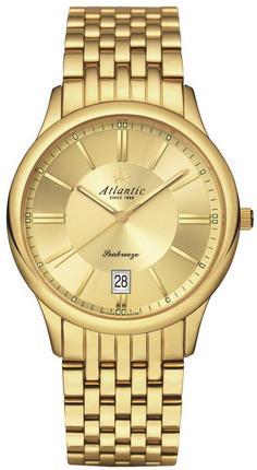 Atlantic 61356.45.31