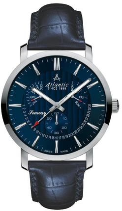 Atlantic 63560.41.51