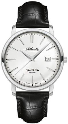 Atlantic 64351.41.21