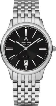 Atlantic 61356.41.61