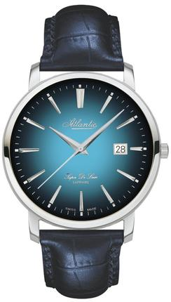 Atlantic 64351.41.51