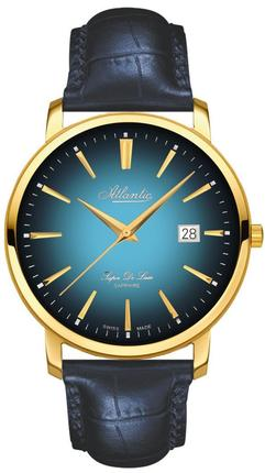 Atlantic 64351.45.51