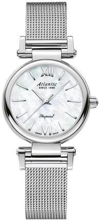Atlantic 41355.41.08