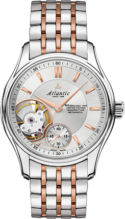 Atlantic 52951.41.21RM