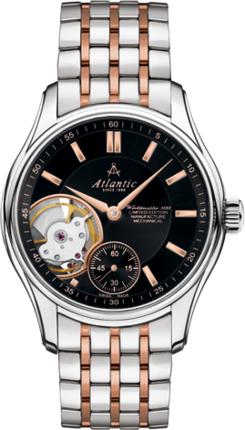 Atlantic 52951.41.61RM