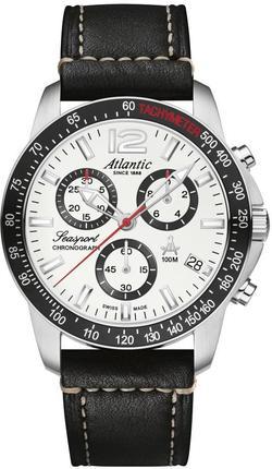 Atlantic 87463.41.21