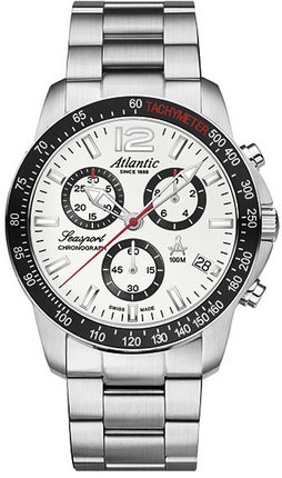 Atlantic 87468.41.21