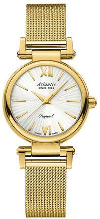 Часы ATLANTIC 41355.45.28