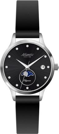 Часы ATLANTIC 29040.41.67L