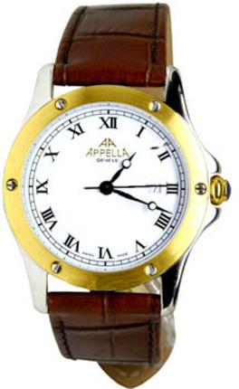Appella A-753-2011