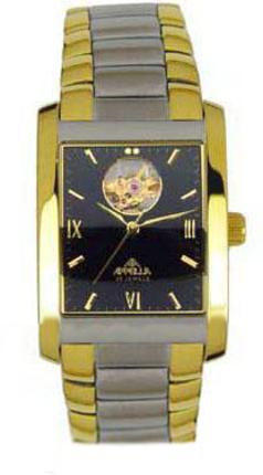 Appella A-385-2004