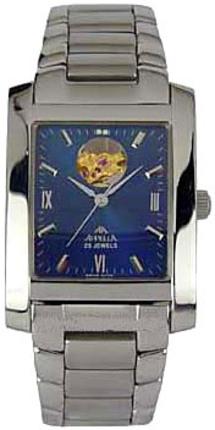 Appella A-385-3006