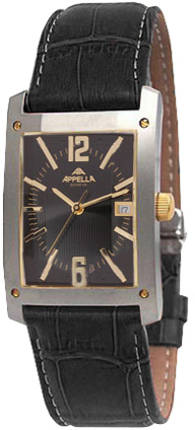 Appella A-781-2014