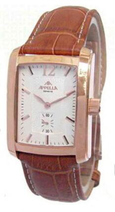 Appella A-791-4011