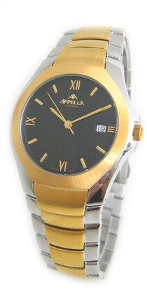 Appella A-4017-2004