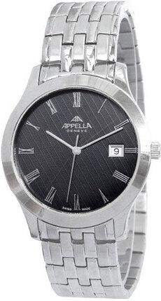 Appella A-4035-3004
