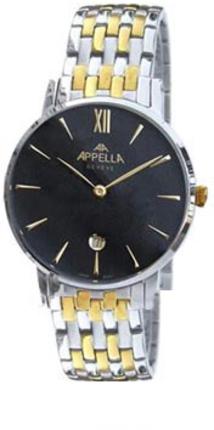 Appella A-4053-2004